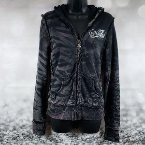 Sinful Jacket